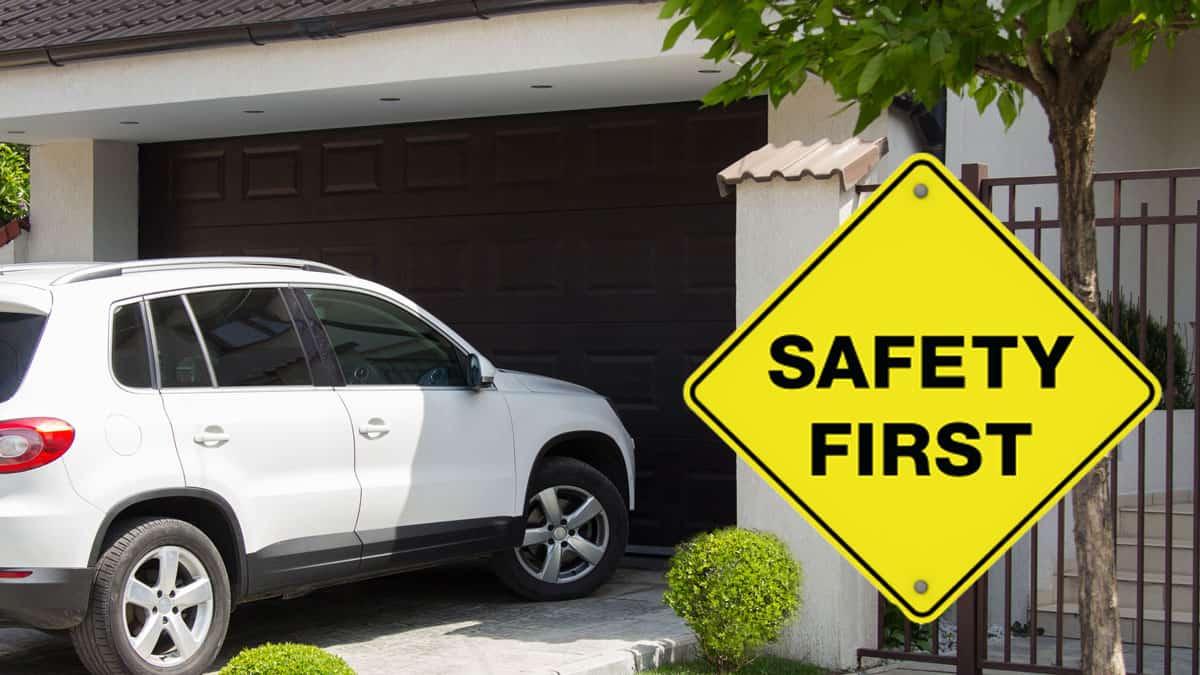 garage-door-safety-tampa-fl