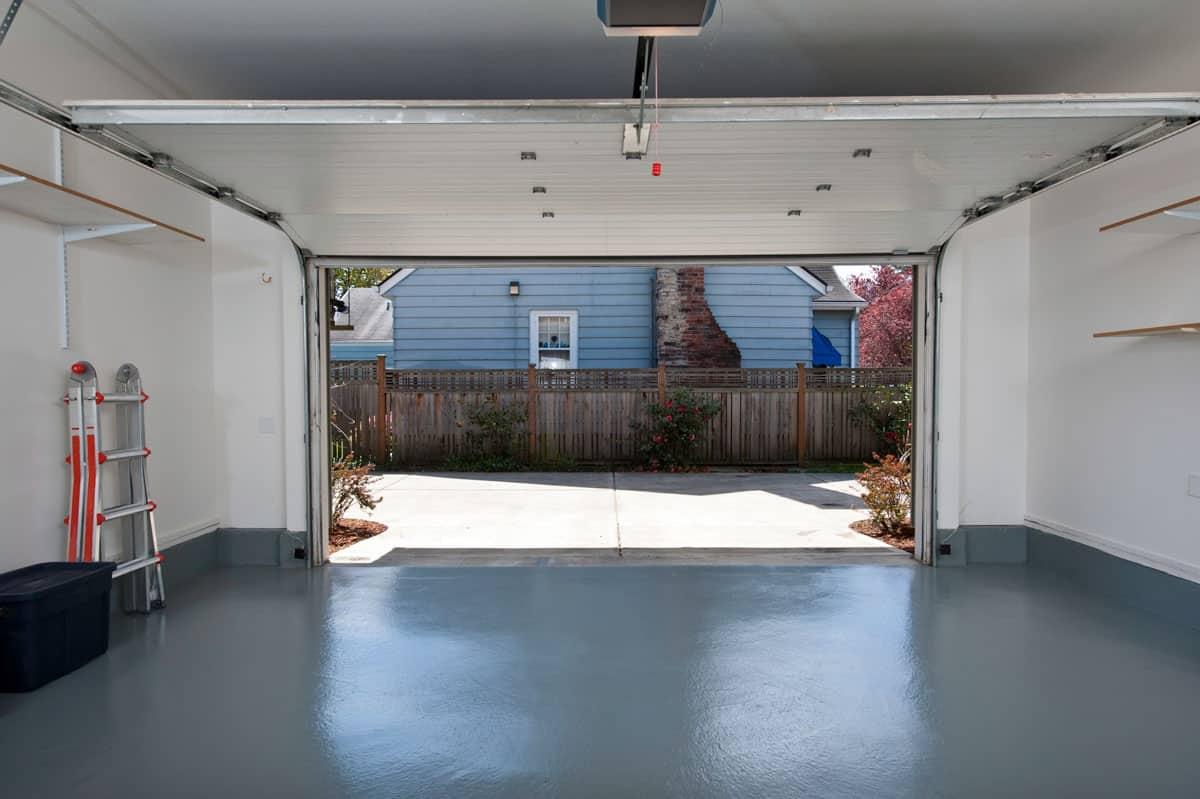 garage-door-senor-photocell-Overhead-tampa