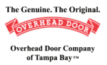 Overhead Door Company of Tampa Bay™