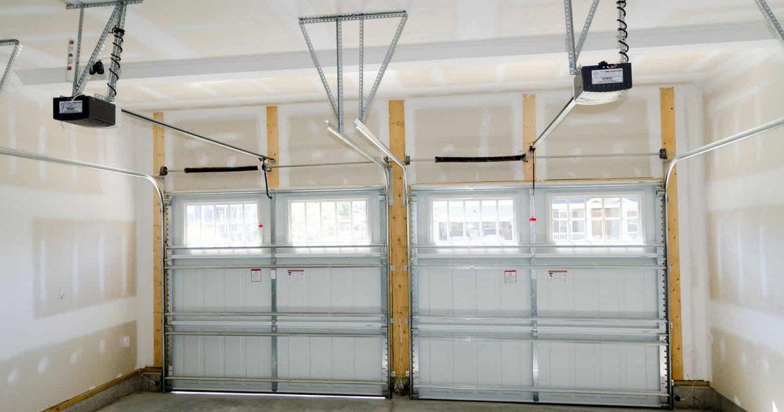 New-Garage-Door-Installation-Overhead-Door-Company-of-Tampa-Bay