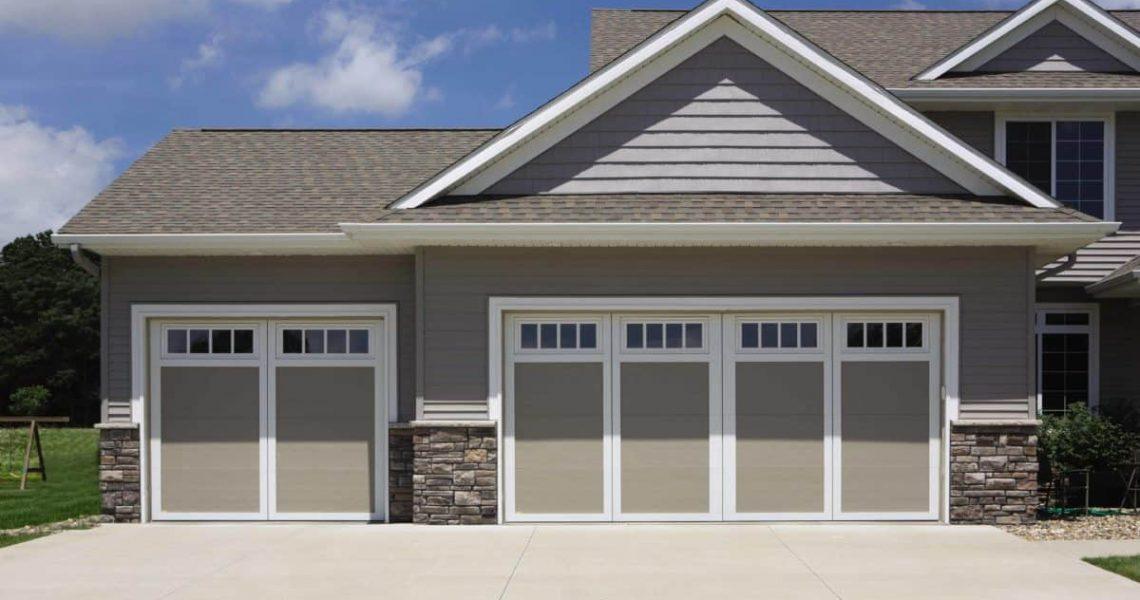 O-RD-Courtyard-161T-Stockbridge-front-1-1200x800