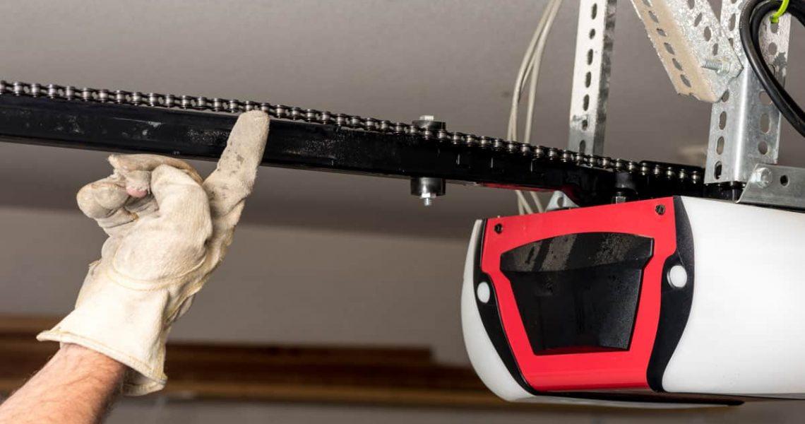 chain-drive-garage-door-opener-overhead-door