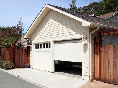 garage-door-repair-tampa