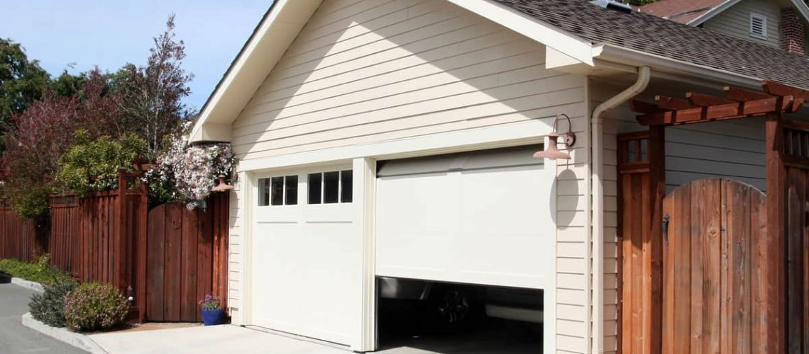 garage-door-repair-tampa