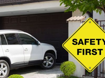 garage-door-safety-tampa-fl