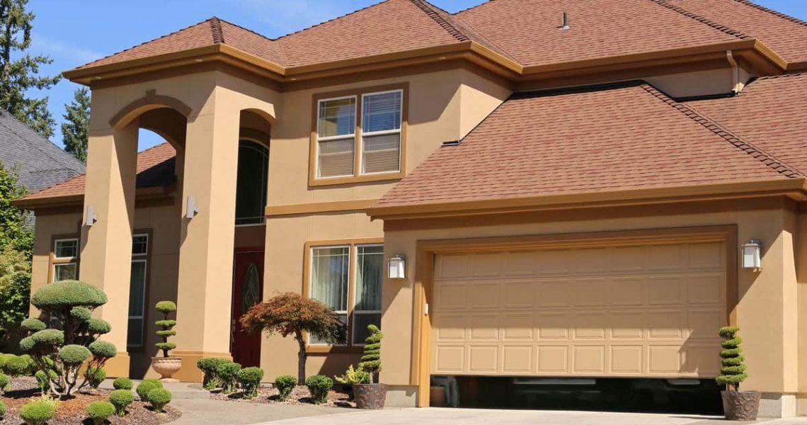 garage-door-with-no-power-overhead-door