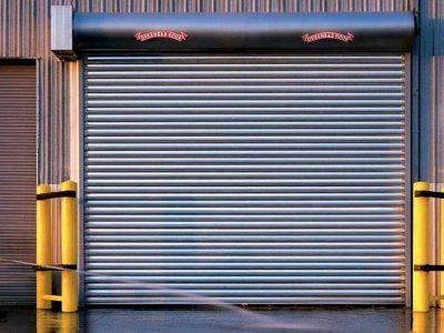 rolling-service-doors